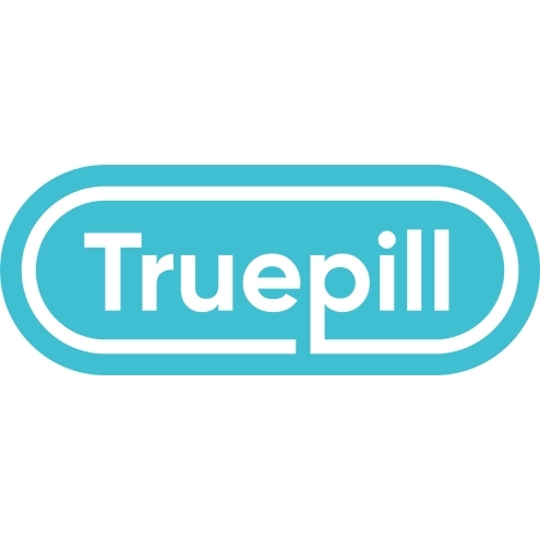 Remote Implementation a dose of the right medicine for Truepill
